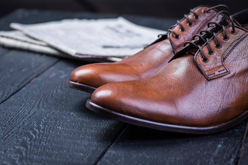 vans schoenen kopen breda